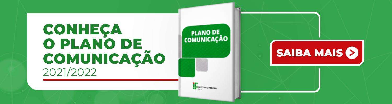 Plano de Comunicação DICOM