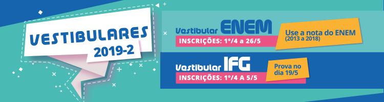 http://www.ifg.edu.br/component/content/article/164-ifg/campus/goiania-oeste/noticias-campus-goianiaoeste/12433-ifg-abre-inscricoes-para-selecoes-de-meio-de-ano-do-vestibular-eja-e-cursos-tecnicos-subsequentes