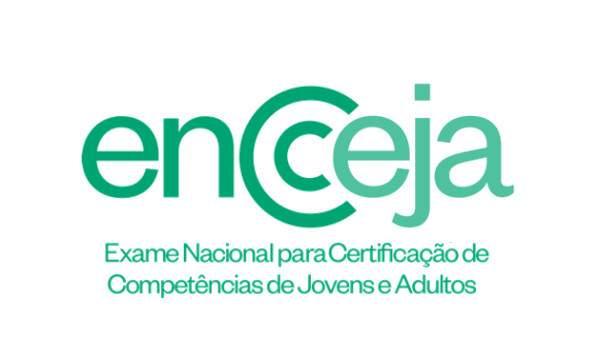 Certificação Enceja