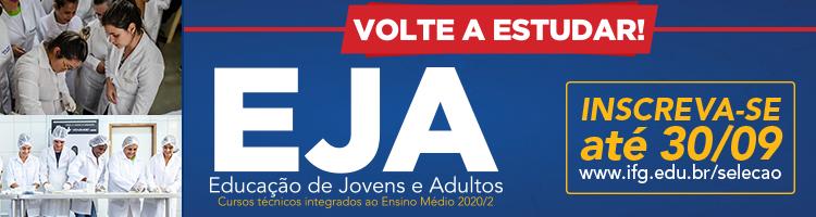 EJA 2020 2