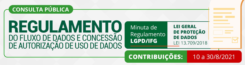 LGP IFG
