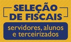 Destaque 3 - Inscrições para fiscais