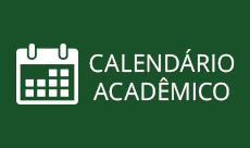 Destaque 2 - Calendário Acadêmico